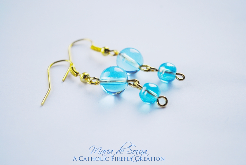 blueearrings