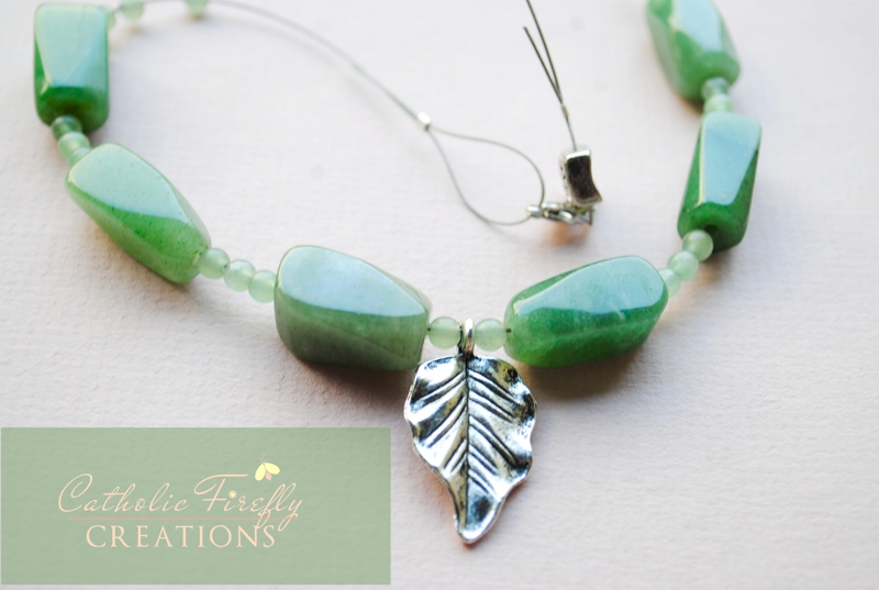 greenleafnecklace